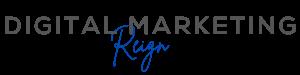 Reign Digital Marketing